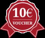 voucher10