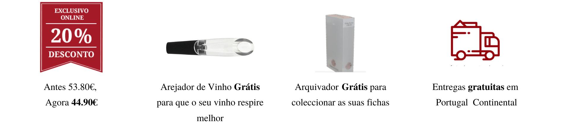 CVS_4 OFERTAS DE ADESÃO