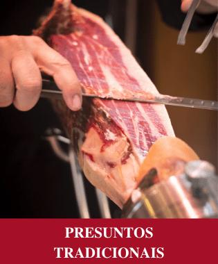 CVS_Presuntos