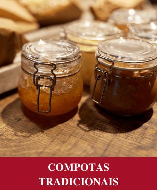 CVS_Compotas