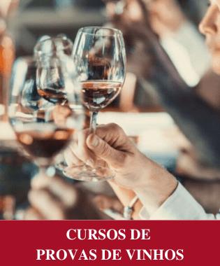 Home_Secção_Cursos