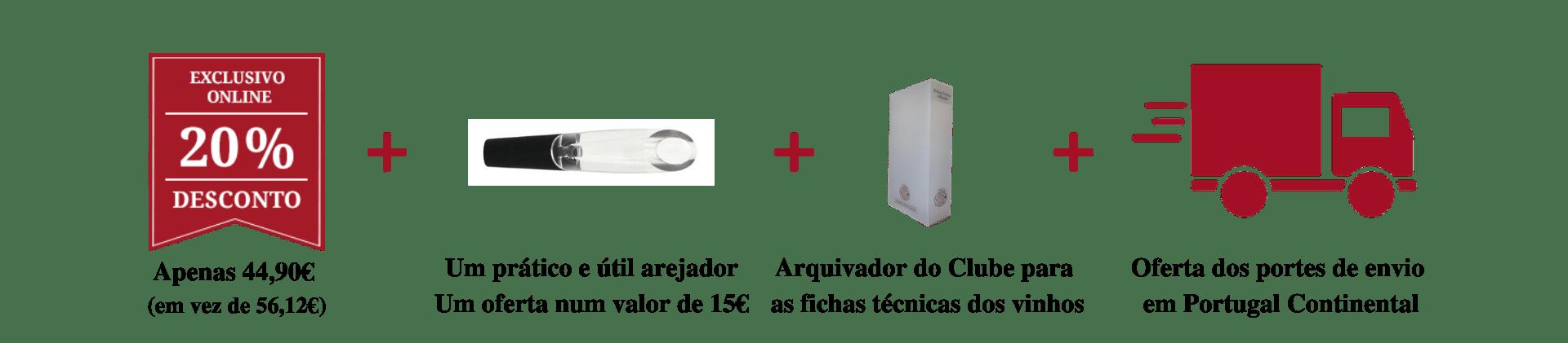CVS_4 OFERTAS DE ADESÃO_2