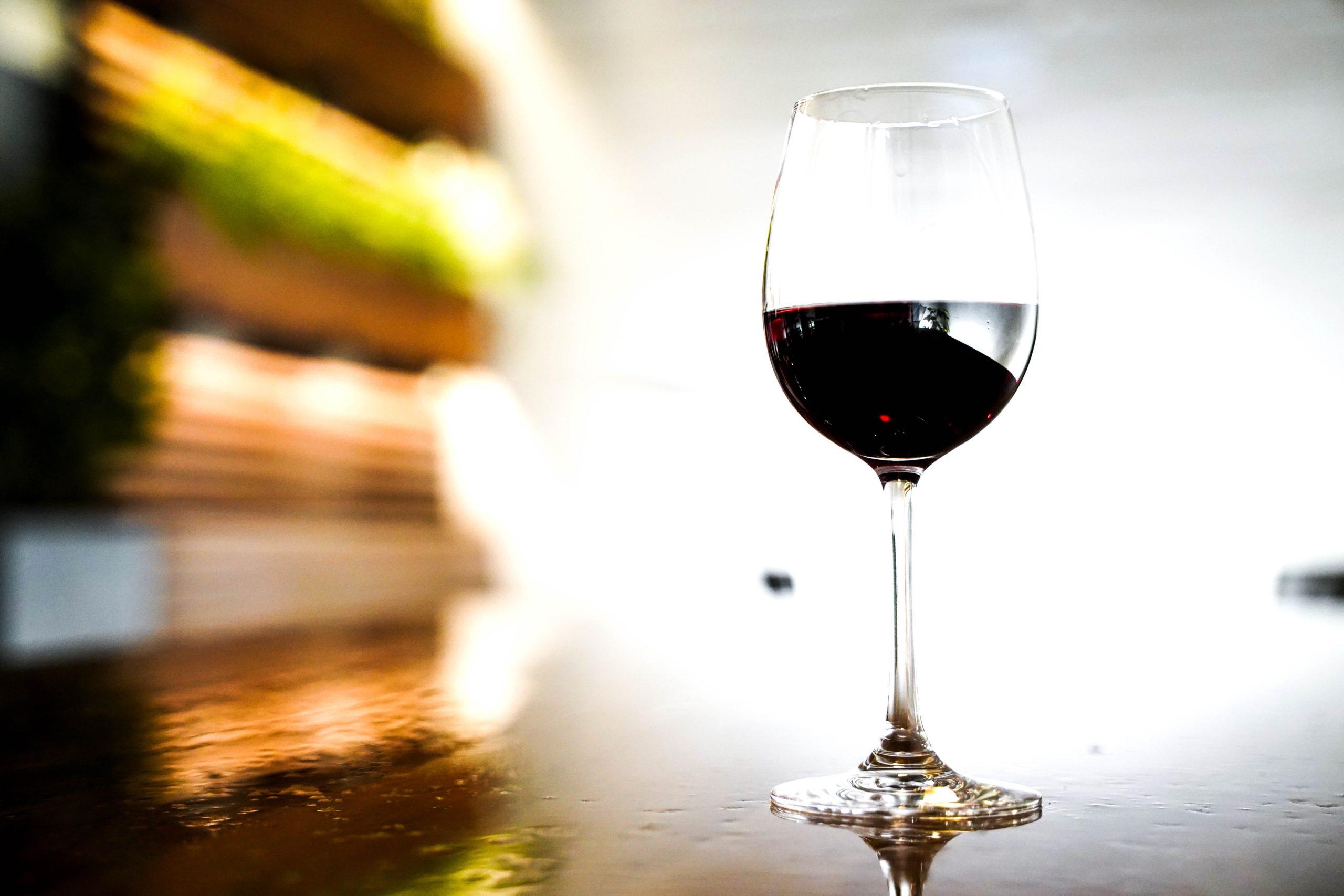 Como Aprender Sobre Vinhos?