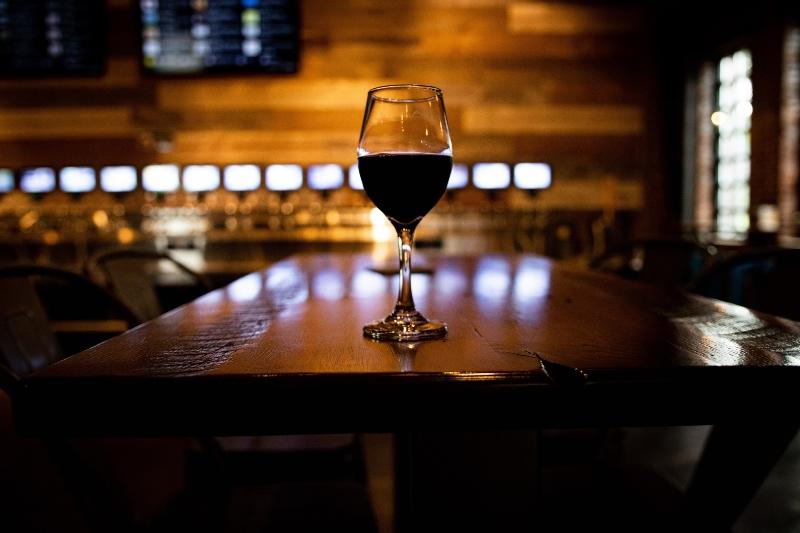 Covid – A Pandemia E Os Clubes De Vinhos